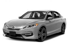 Honda Accord Battery Review