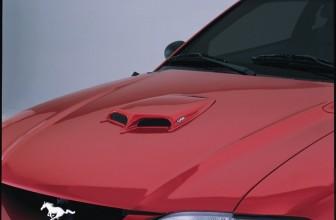 5 Best Hood Scoop for Your Car
