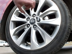 How To Measure Rim Bolt Pattern Easily and Effectively?