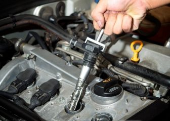 5 Best Ignition Coils for Automobiles