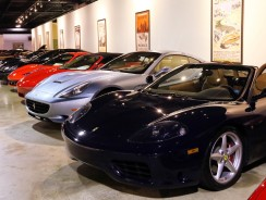 Incredible Sports Cars