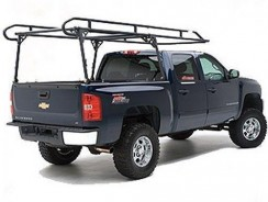 Ladder Racks – The Way to Select the Correct one for Your Power Car or Truck