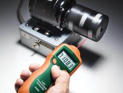 5 Best Laser Tachometers in 2018