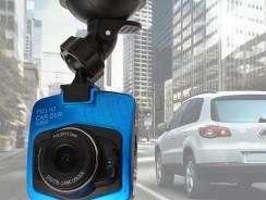 Three Benefits of Possessing Mini Dash Cams