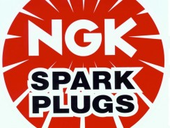 NGK Spark Plug Review