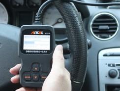 7 Best OBD2 Scanner for Your Car