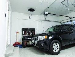5 Best Parking Aids to Buy for your Garage