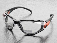 5 Best Safety Glasses and Goggles in 2018