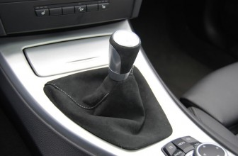 5 Best Shift Knobs