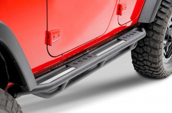 5 Best Side Step for Your Car