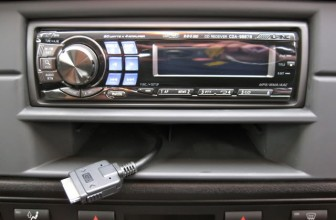6 Best Single Din Car Stereo for Your Car in 2018