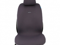 Sojoy – Car Seat Cover Review