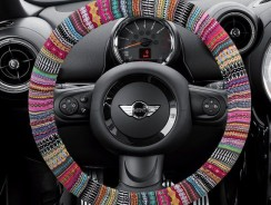 7 Best Steering Wheel Covers for Your Car