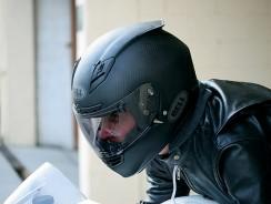6 Best Street Helmet in 2018
