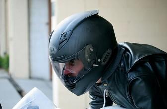 6 Best Street Helmet