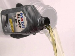 6 Best Synthetic Oil Reviews