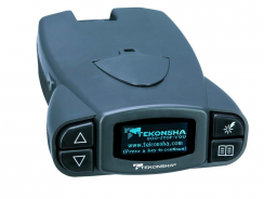 Tekonsha 90195 P3 Electronic Brake Control Review