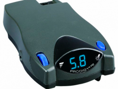 Tekonsha 90885 Prodigy P2 Electronic Brake Control Review