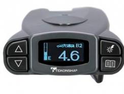 Tekonsha P3 Brake Control Review
