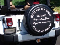 5 Best Tire Cover in 2018