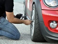 6 Best Tire Pressure Gauge To Buy in 2018