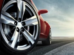 5 Best Tires for your Car by Brands