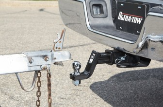 4 Best Towing Starter Kit for Your Car