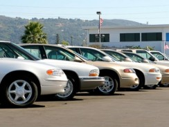 Used Cars and Some Great Buying Tips