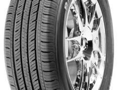 Westlake Tires Review