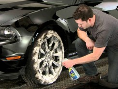 5 Best Wheel and Tire Cleaners to Buy in 2018