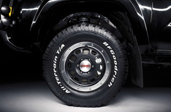 6 Best Wheels to Buy in 2018