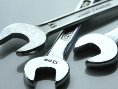 7 Best Wrenches in 2018