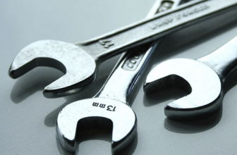 7 Best Wrenches