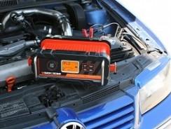 Best Car Battery Ratings
