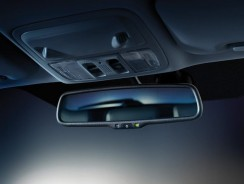5 Best Rear View Mirrors Reviews