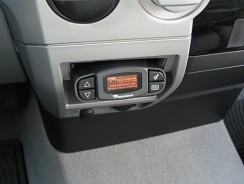 Prodigy – The Best Brake Controller On Market